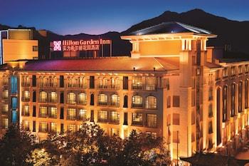 Fotografia do Hilton Garden Inn Lijiang em Lijiang