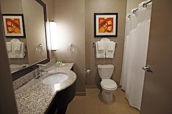 Фото Holiday Inn Westway Park в в Хьюстоне