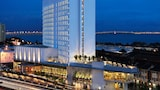 Reserve this hotel in Penang, Malaysia