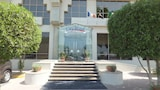 Choose This Business Hotel in Ras Al Khaimah -  - Online Room Reservations