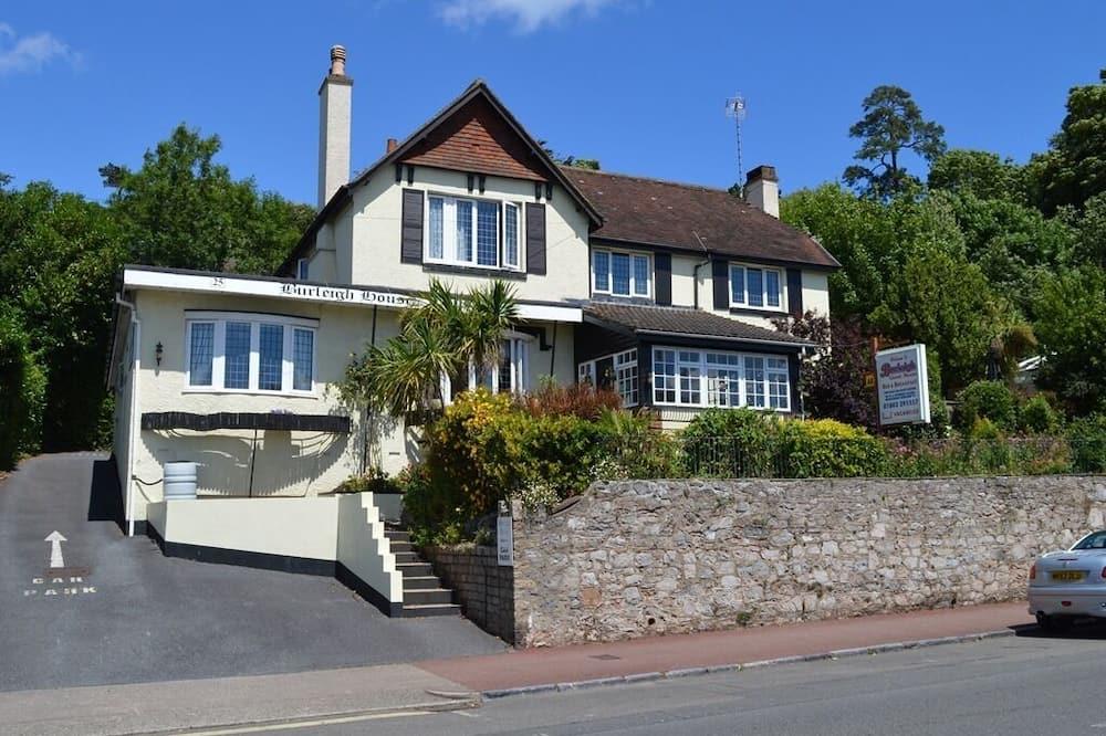 Burleigh House, Torquay