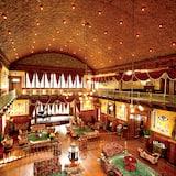 Dewan Besar