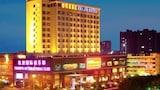 Book this Pool Hotel in Shenzhen