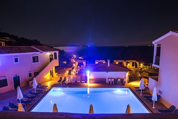 Picture of Corfu Residence in Corfu