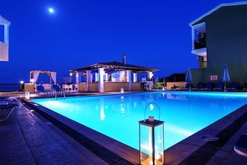 Φωτογραφία του Corfu Residence, Κέρκυρα