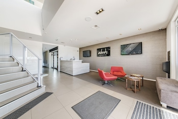 Picture of Abode Gungahlin in Gungahlin