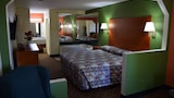Reserve this hotel in Douglasville, Georgia
