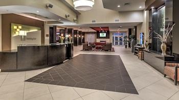 Picture of Holiday Inn Oklahoma City North Quail Spgs, an IHG Hotel in Oklahoma City