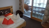 Book this Free wifi Hotel in Val d'Illiez