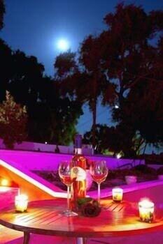 תמונה של Hotel Parga Princess בParga