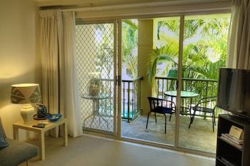 Picture of Bila Vista Holiday Apartments in Bilinga