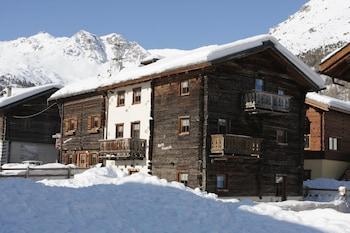 Foto di Livigno Apartment a Livigno