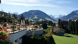 Book this Pool Hotel in Saanen