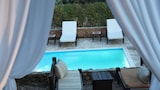 Choose This Luxury Hotel in Novalja