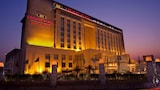 Book this Pool Hotel in New Delhi