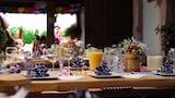 Hotel di Chelmno, Akomodasi Chelmno, Reservasi Hotel Chelmno Online