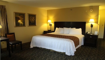 Picture of Valley Inn in Sioux Falls
