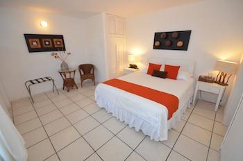 Image de Casa Opuntia Galapagos Hotel Puerto Baquerizo Moreno