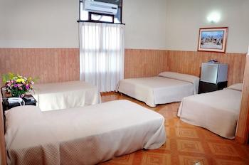 תמונה של Hotel Bahia Blanca בסנטה מרטה