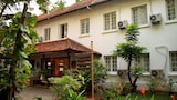 Book this Pool Hotel in Cochin