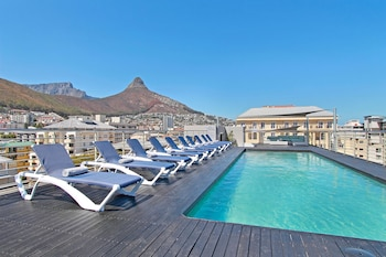 Click to book this Family-friendly in Cape Town, South Africa