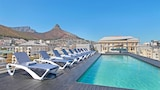 Book this Free wifi Hotel in Cape Town
