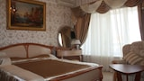 Hotels in Odessa,Odessa Accommodation,Online Odessa Hotel Reservations