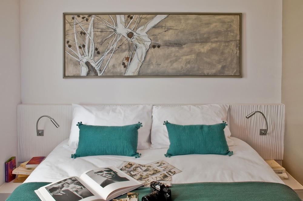 DECOH Design & Cosy Home, Marseille