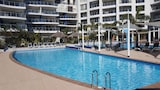 Choose This Five Star Hotel In Urangan