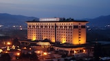 Choose This 3 Star Hotel In Gyeongju