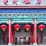 Bingzhou Hotel - Taiyuan