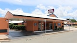 Reserve this hotel in Ayr, Queensland