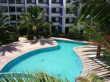 Picture of Hotel Debliz in Campeche