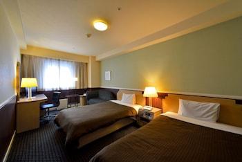 Fotografia hotela (Chiba Washington Hotel) v meste Chiba
