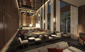 Picture of Hotel Hyundai by Lahan Ulsan in Ulsan