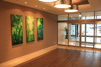 Picture of Daiwa Roynet Hotel Sendai in Sendai