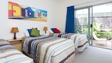 Picture of Avoca Palms Resort Apartments in Avoca Beach