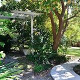 Casa Premium, varias habitaciones - Terraza o patio