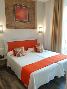 Picture of Hotel Boutique Doña Lola in Seville