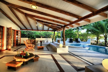 Image de Hotel Tropico Latino Cobano