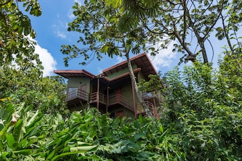 Picture of Cala Lodge in Monteverde