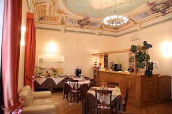Foto del Hotel Medici en Milazzo