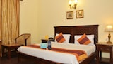 Hotel unweit  in Jaipur,Indien,Hotelbuchung