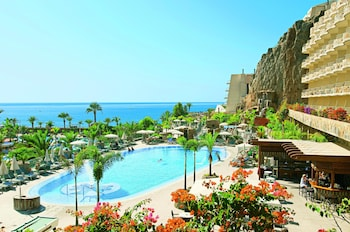 Picture of Paradise Valle Taurito - All Inclusive Waterpark in Mogan