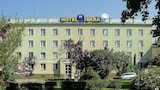 Reserve this hotel in Radom, Poland