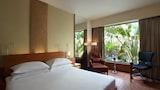 Pune hotel photo
