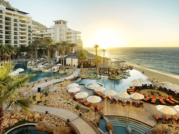 Bild vom Grand Solmar Lands End Resort And Spa- All Inclusive Optional in Cabo San Lucas