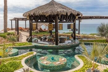 Viime hetken hotellitarjoukset – Cabo San Lucas