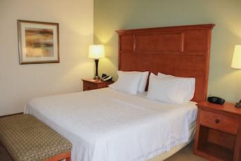 Fotografia hotela (Hampton Inn & Suites Radcliff - Fort Knox) v meste Radcliff