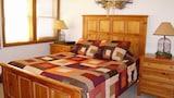 Wählen Sie dieses Ferienhaus/-wohnung Hotel in Durango - Online-Zimmerreservierung